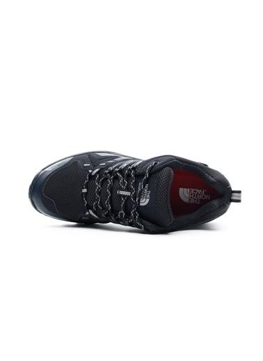 The North Face Spor Ayakkabı Lacivert